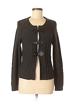 Tahari Cardigan Size M
