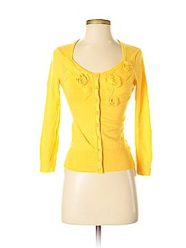 Rosie Neira Cardigan Size XS