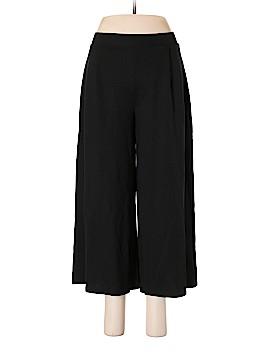 Bershka Casual Pants Size M
