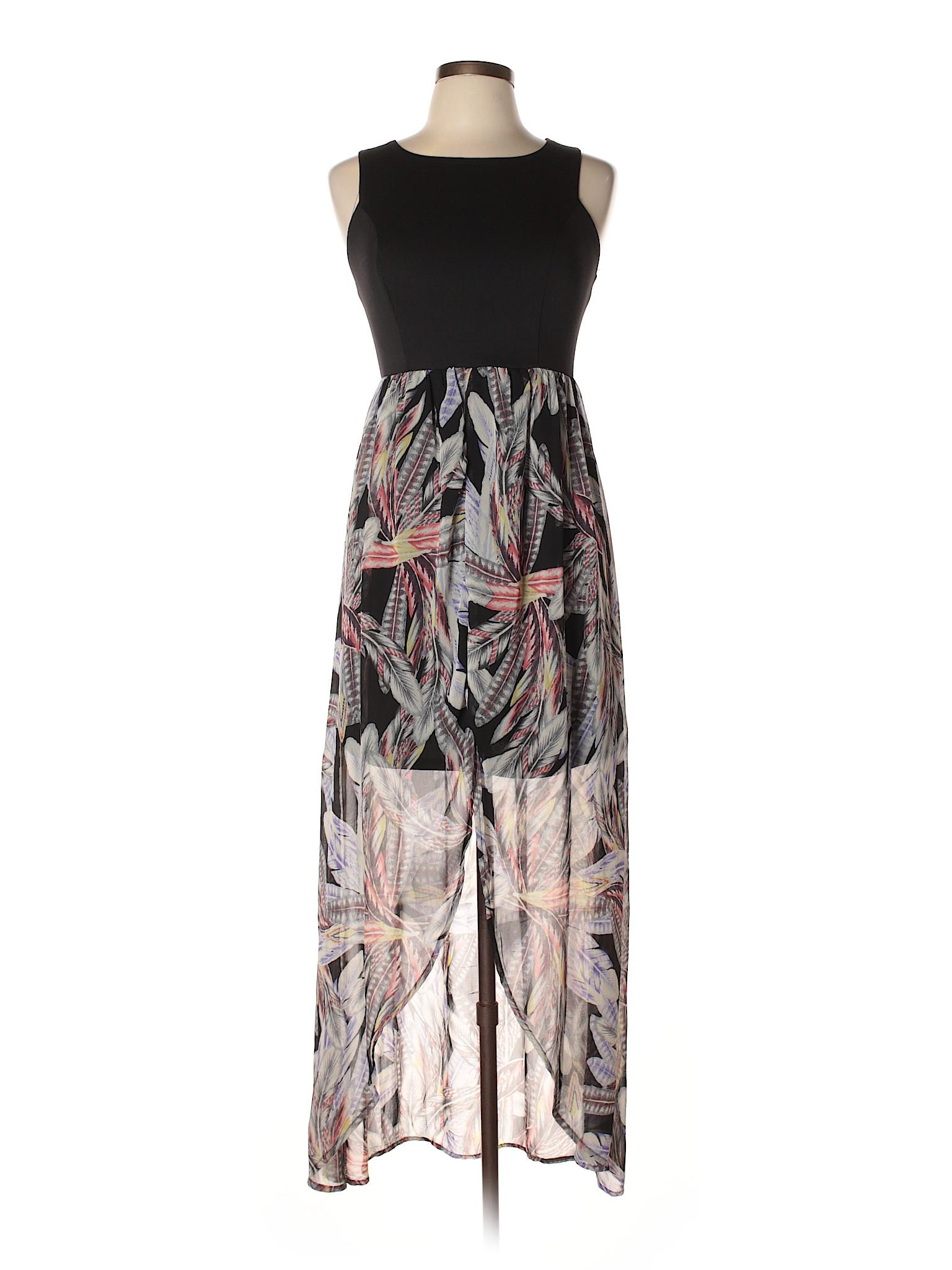 Dress Casual Casual Xhilaration Boutique winter Boutique Xhilaration winter HCx0FqWw
