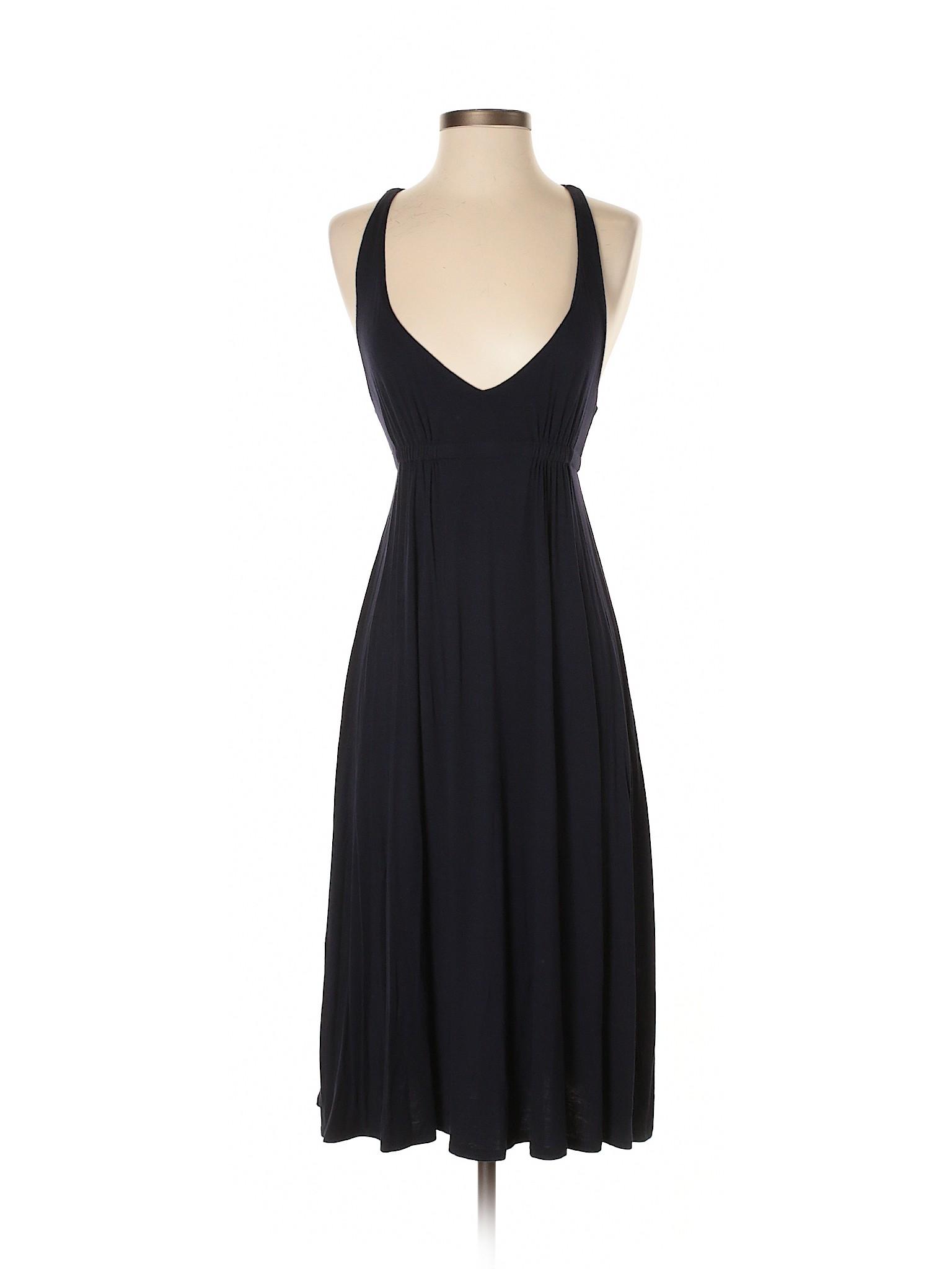 J Boutique winter Casual Dress Crew Bw4Txp
