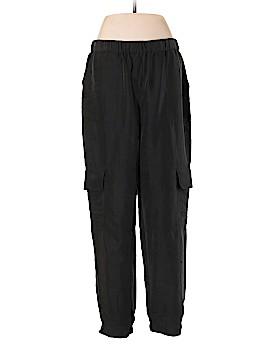 Vince Camuto Cargo Pants Size M