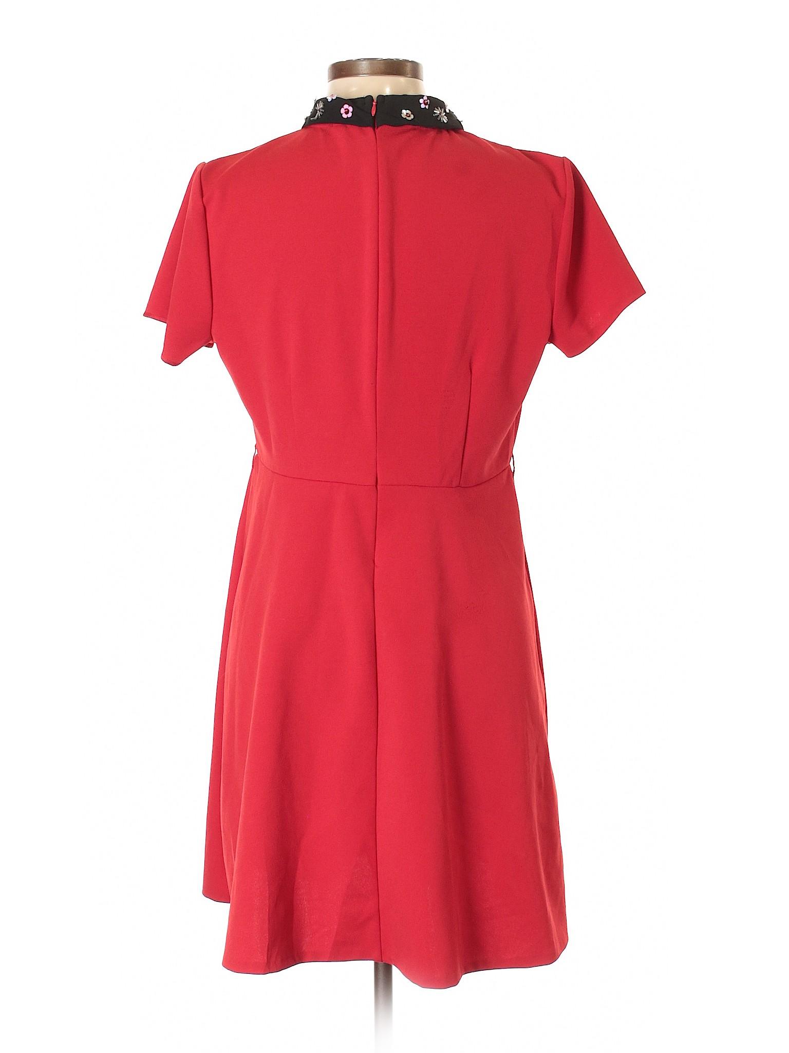 Elle Dress Elle Elle Dress Dress Selling Selling Casual Casual Elle Selling Selling Casual 7qvRO