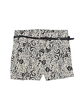 Timing Dressy Shorts Size L