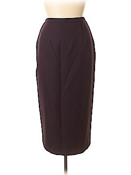 Zara Casual Skirt Size 14