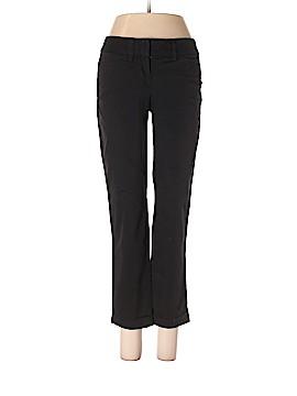 Stile Benetton Dress Pants Size 40 (IT)