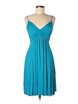 Dulce Carola Casual Dress Size M