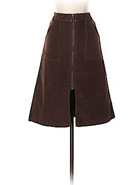 Sun & Shadow Casual Skirt Size 0