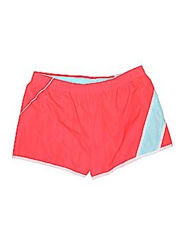 Sport Essentials Athletic Shorts Size XL