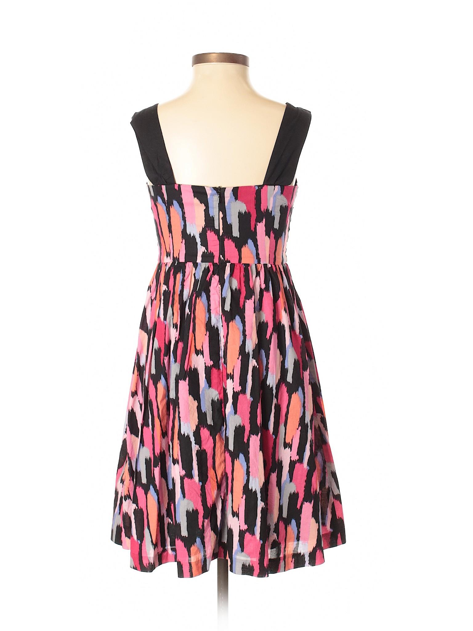 Selling Selling Kensie Kensie Casual Dress w1qpP51