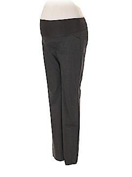 Gap - Maternity Dress Pants Size 00 (Maternity)