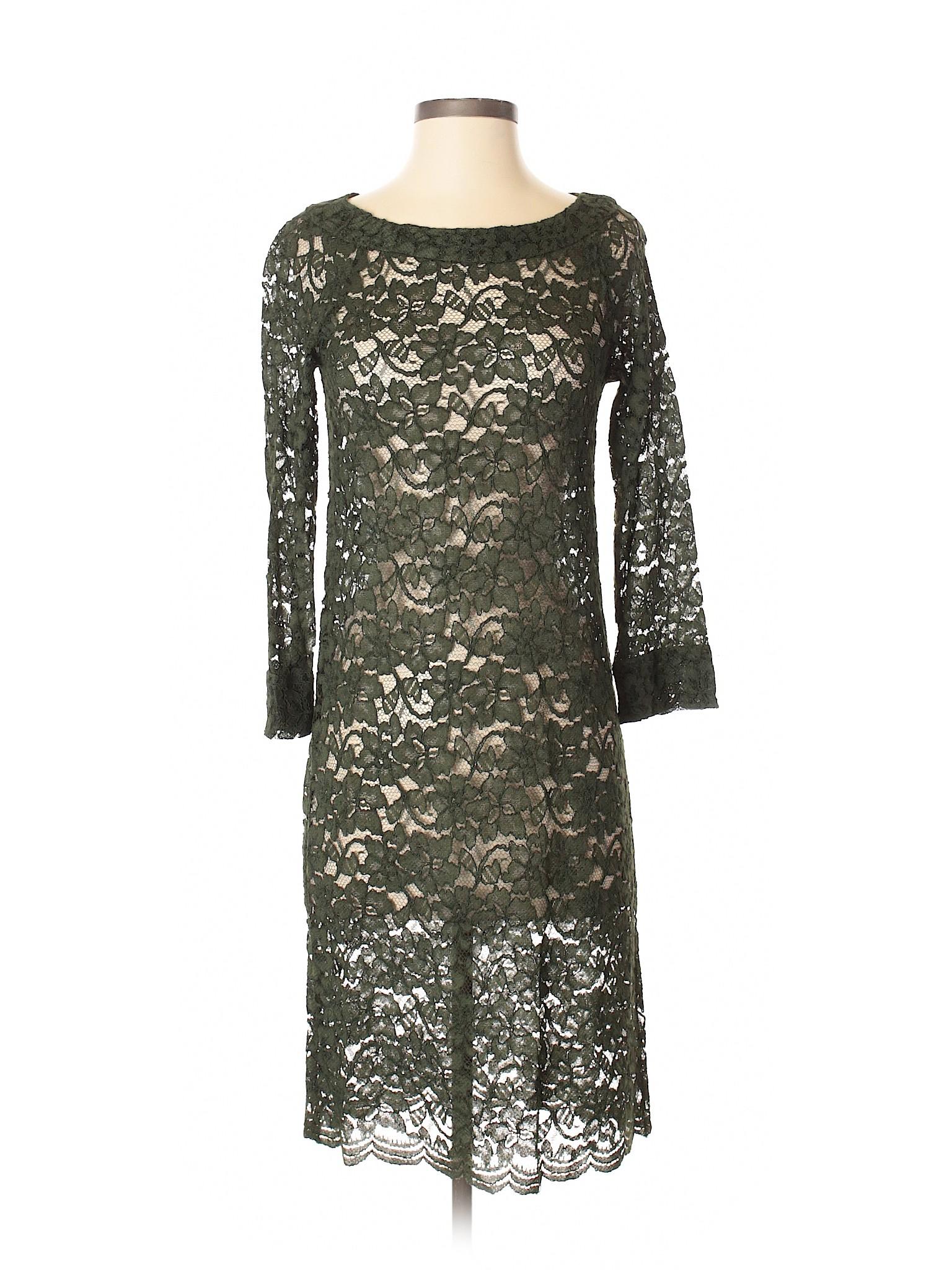 Selling Dress Furstenberg Diane von Casual RqRPSX