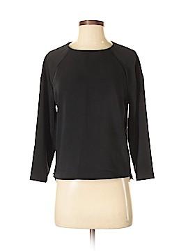 J Brand 3/4 Sleeve Top Size XS