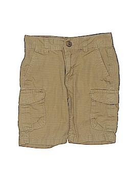Nautica Cargo Shorts Size 6