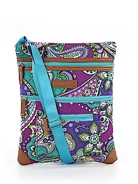 Stone & Co. Crossbody Bag One Size