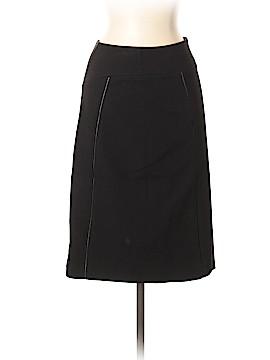 Elie Tahari Formal Skirt Size 2