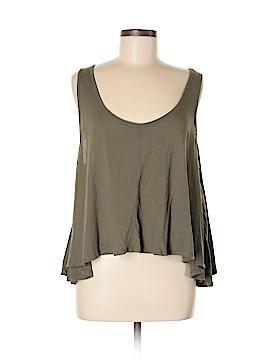 VS Tee Shop Sleeveless T-Shirt Size M