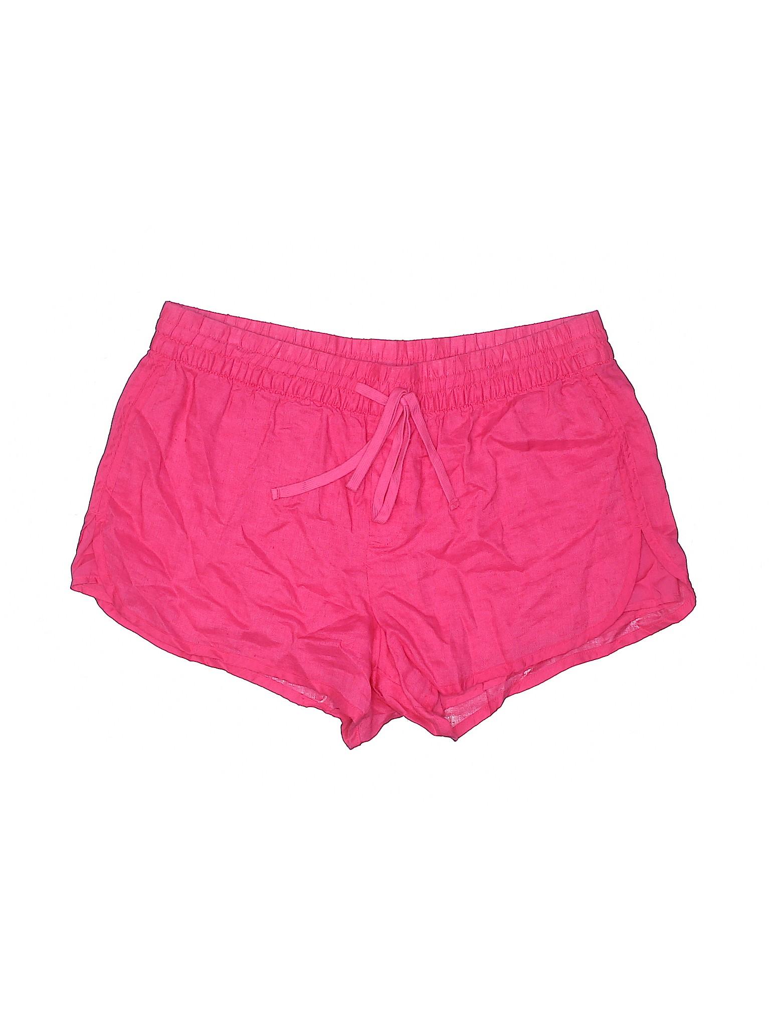 Boutique Gap Gap Shorts Gap Boutique Boutique Shorts Z4Iwa