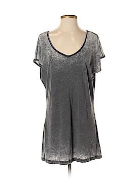 Urban X Short Sleeve T-Shirt Size S