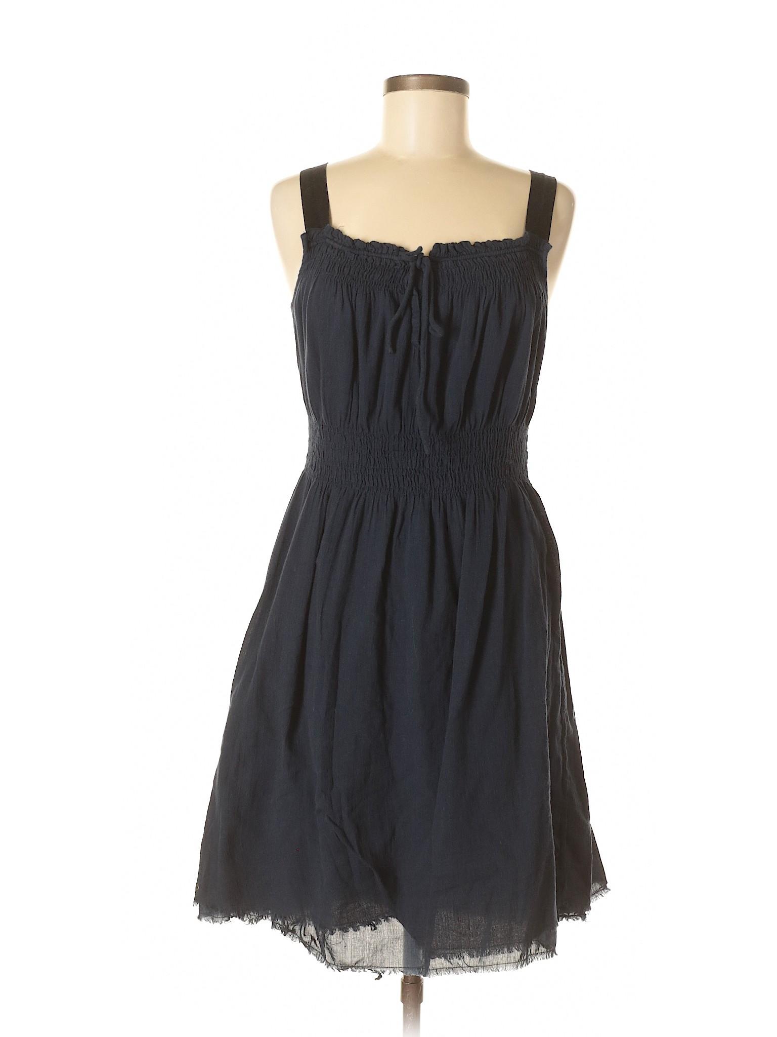 One Casual Converse Star Dress Selling AqBvTn7xwn