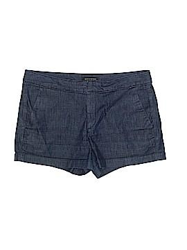Banana Republic Factory Store Denim Shorts 31 Waist