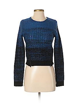 Freshman 1996 Pullover Sweater Size S