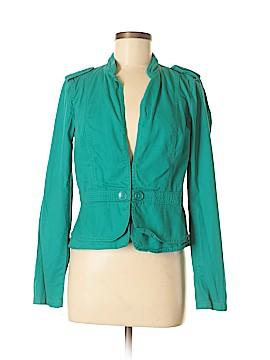 Ann Taylor LOFT Outlet Jacket Size S