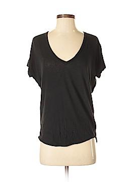 Express Outlet Short Sleeve T-Shirt Size XS