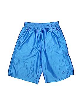 Starter Athletic Shorts Size 10 - 12