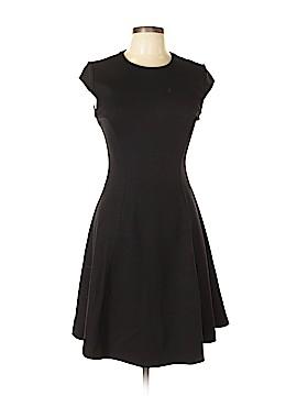 Premise Studio Casual Dress Size 6