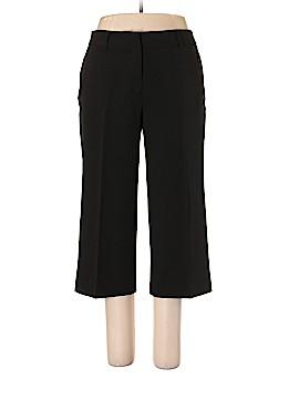 Bogari Silk Pants Size 12