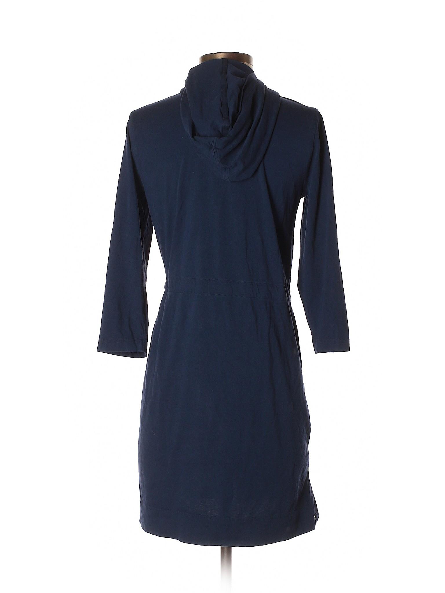 End Dress winter Boutique Lands' Casual SaEvqxnwA