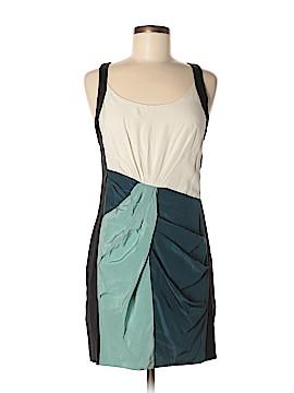 Rebecca Minkoff Cocktail Dress Size 6