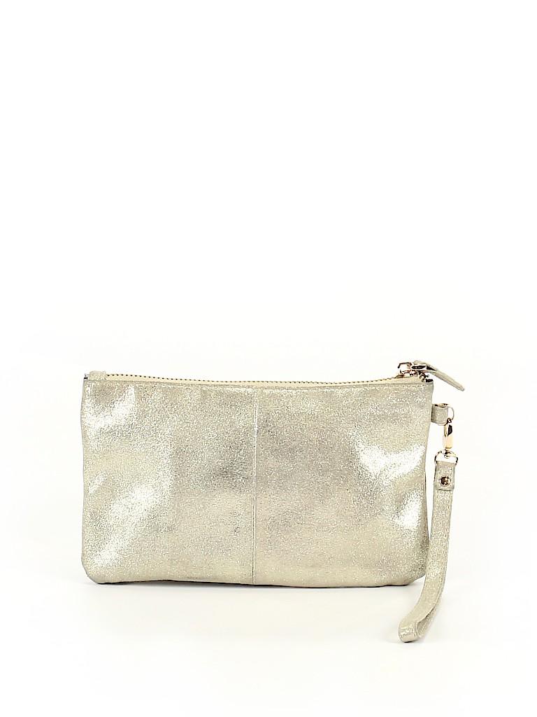 Pin It Handbag Butler Women Wristlet One Size