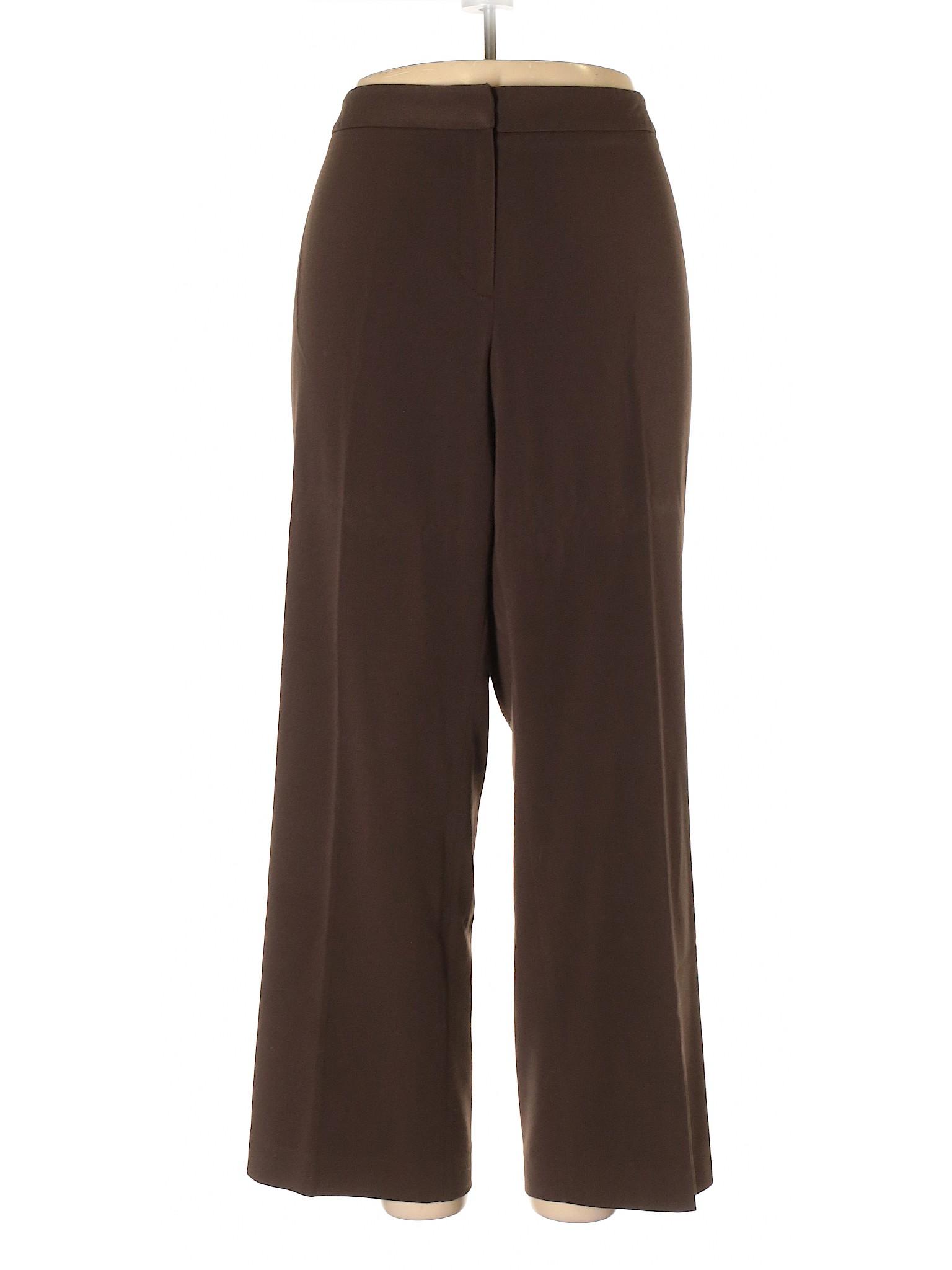 Apt Boutique Pants 9 winter Dress 15gg8wq