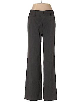 White House Black Market Dress Pants Size 4r