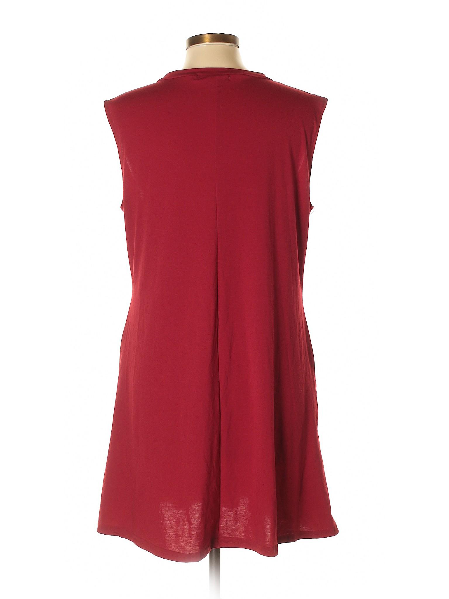Classics Boutique Dress winter Casual Fashion qW4wS7a8W