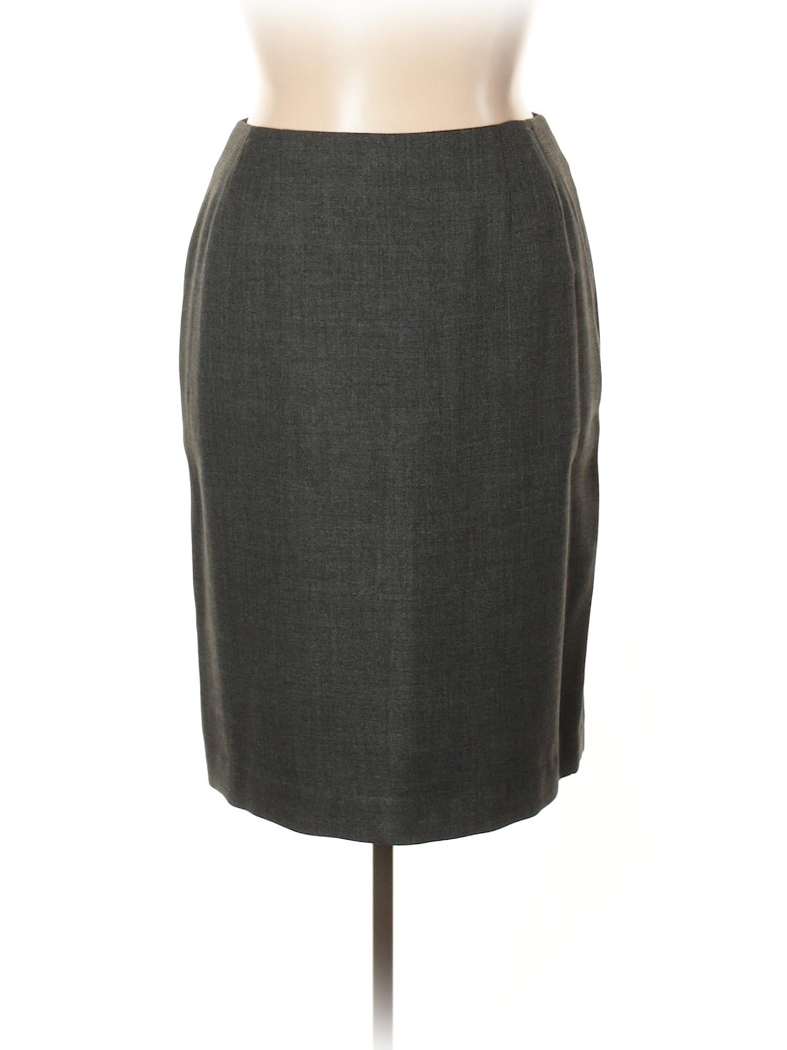 Skirt Casual Boutique Skirt Boutique Casual Boutique Boutique Skirt Casual w4pXSXq