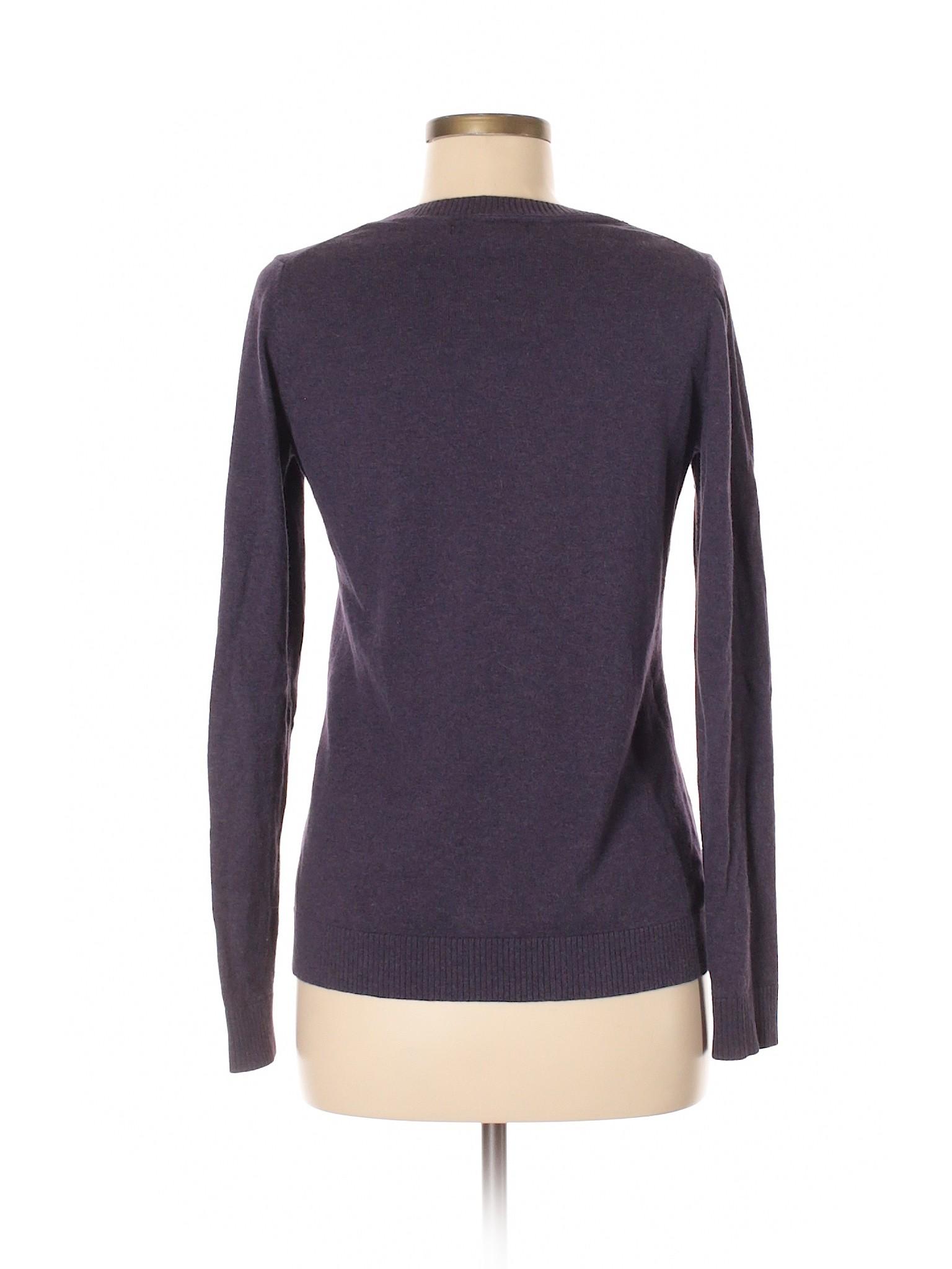 Bauer Eddie Boutique Boutique Pullover Sweater Eddie wRx0Tqt7E