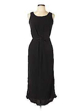 J.jill Casual Dress Size 8
