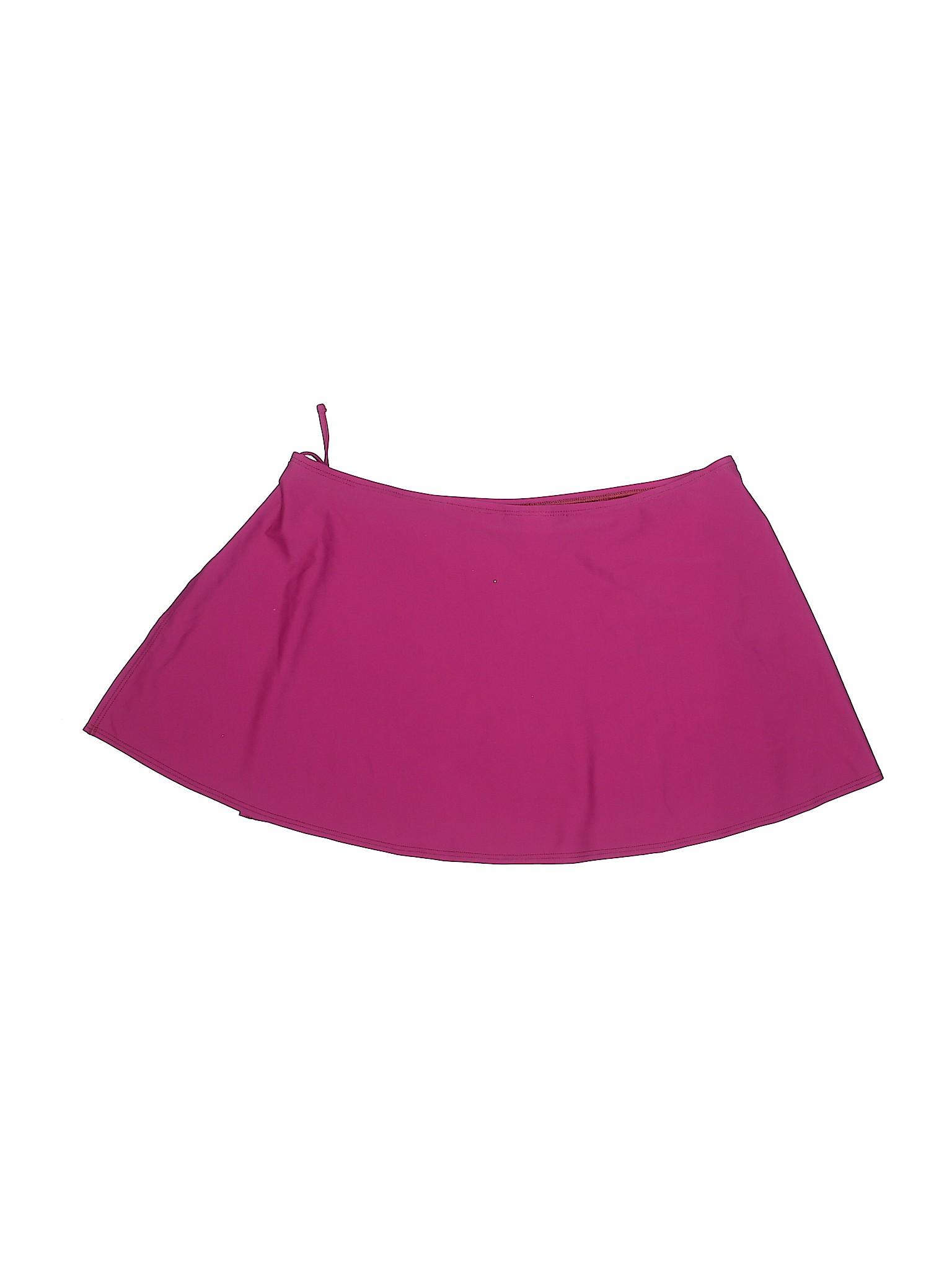 Blanca Boutique Swimsuit La Up Cover TZxHzPgq