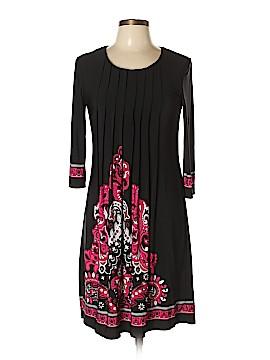 Perceptions Casual Dress Size 6