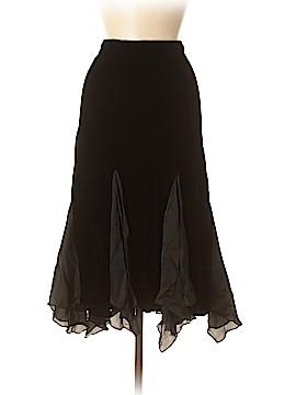 Ralph by Ralph Lauren Casual Skirt Size S