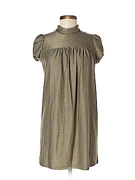 Tiana B. Cocktail Dress Size XS