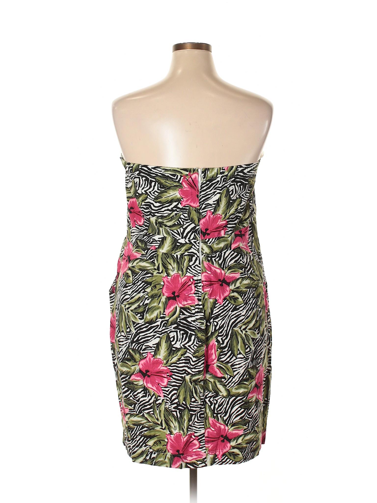 Boutique Casual Torrid Boutique winter winter Dress FqTaq