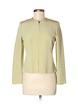 Jones New York Jacket Size 4 (Petite)