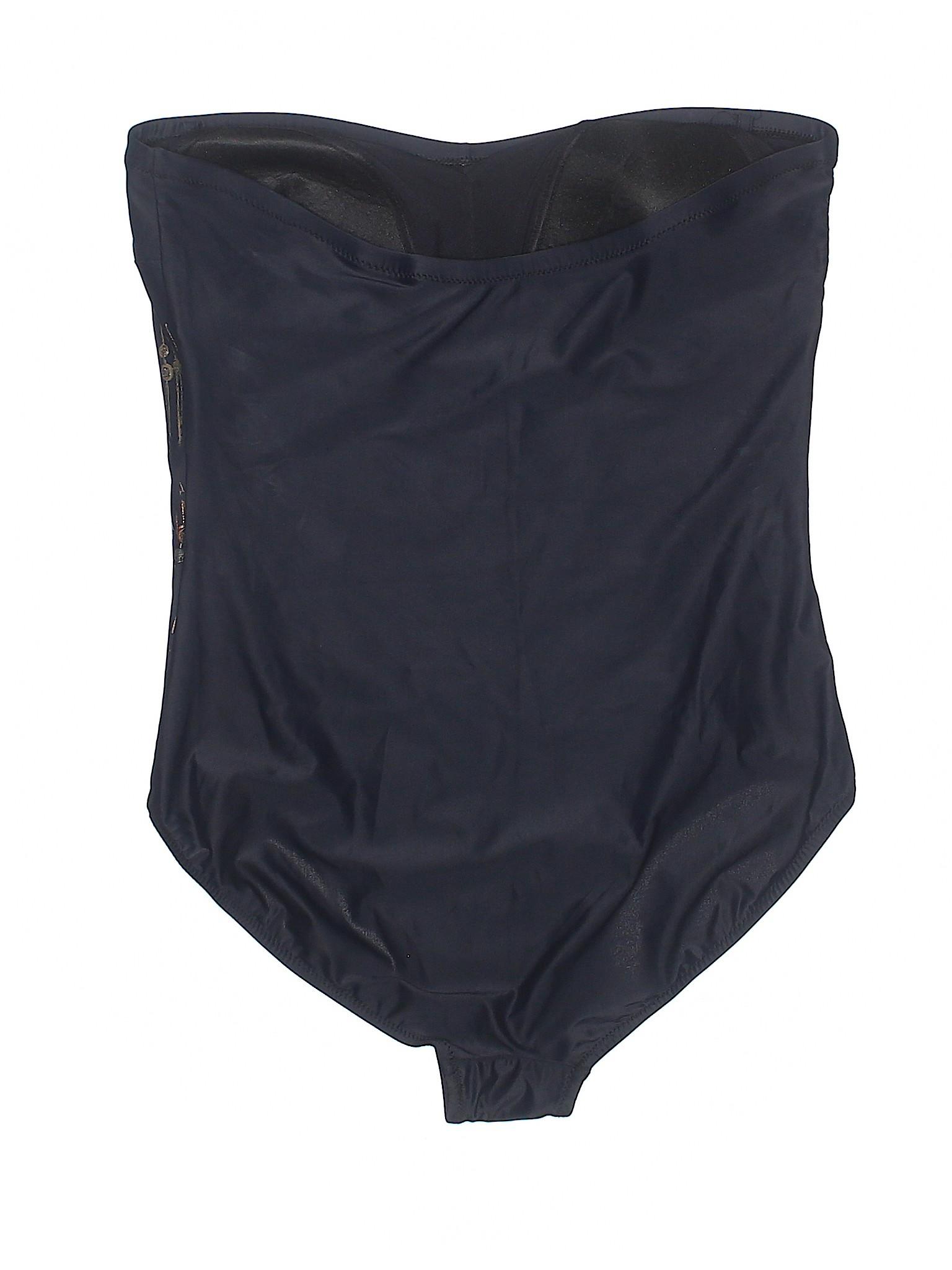 Gottex Piece Swimsuit Swimsuit One One Piece Gottex One Swimsuit Boutique Gottex Boutique Piece Boutique dXq7dT