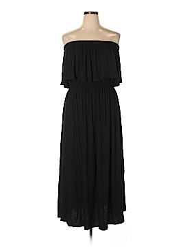 Jolie Casual Dress Size 1X (Plus)
