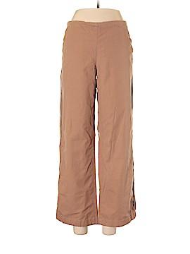 Diesel Casual Pants Size XXL