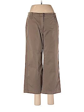 Sundance Casual Pants Size 8